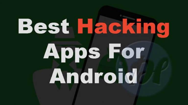 Android 'hacks' you can do without rooting your phone