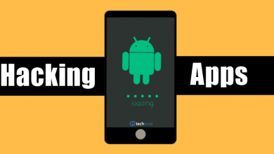 Photo of 13 Best Hacking Apps For Android [Free APKs For 2020]