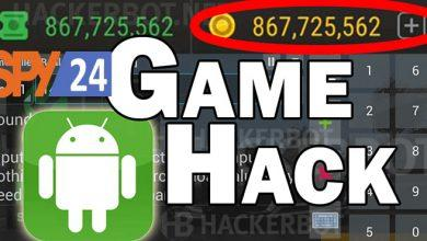 Photo of Best Hacking Games for Android and iOS mobile