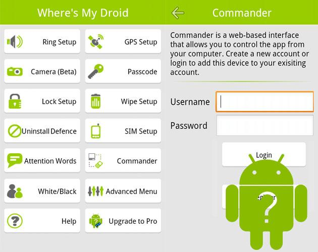 11 Free Apps to Tracker a Cell Phone Location for Free