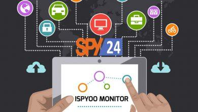 Photo of Why Use iSpyoo and How You Can Benefit from This App 2020