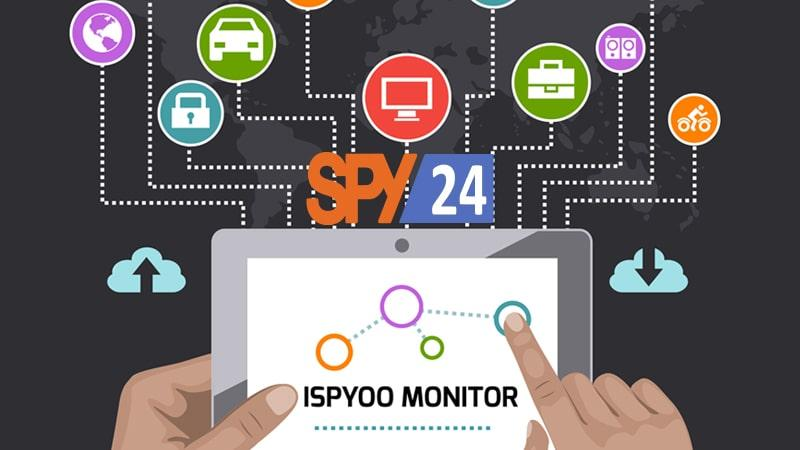Why Use iSpyoo and How You Can Benefit from This App 2020
