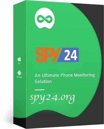 Monitor Your Child's Contact Lists Prosperously APPs Monitoring spy