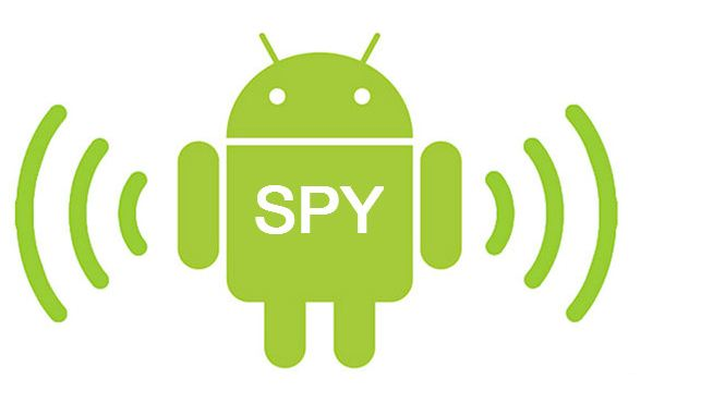 Cell Phone Monitoring Taken One Step Further with Spy