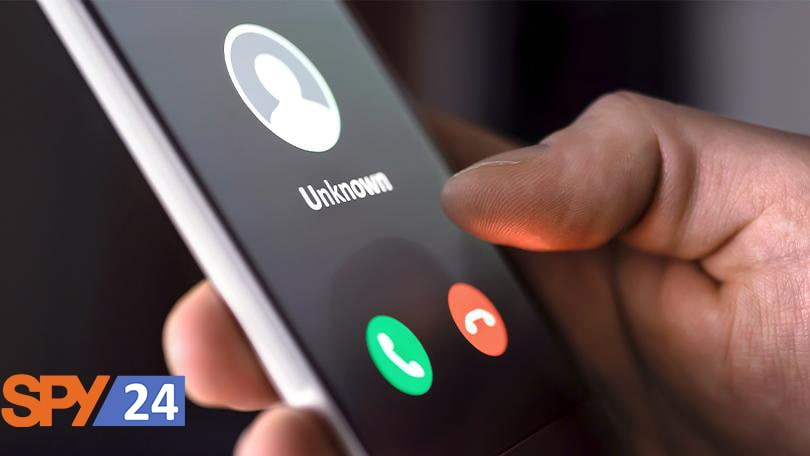 How to Check Someone's Call History Online Without Them Knowing