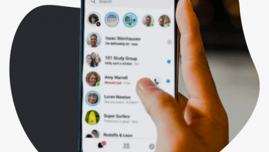 Photo of SPY24 Facebook Messenger |Spy on Facebook Chats