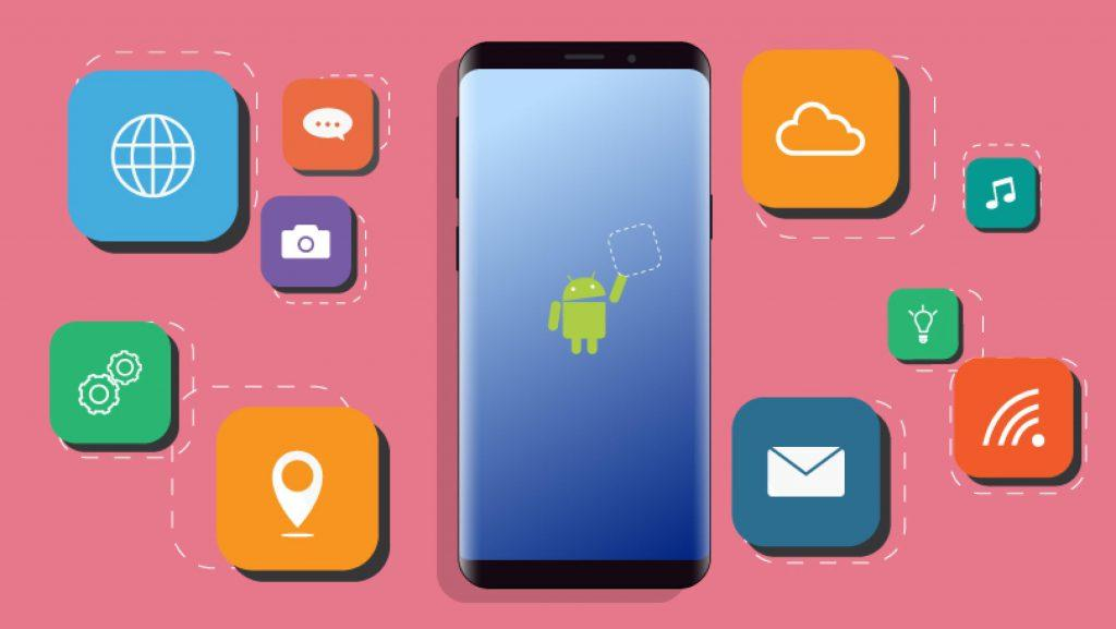 how to spy on android phone without installing software