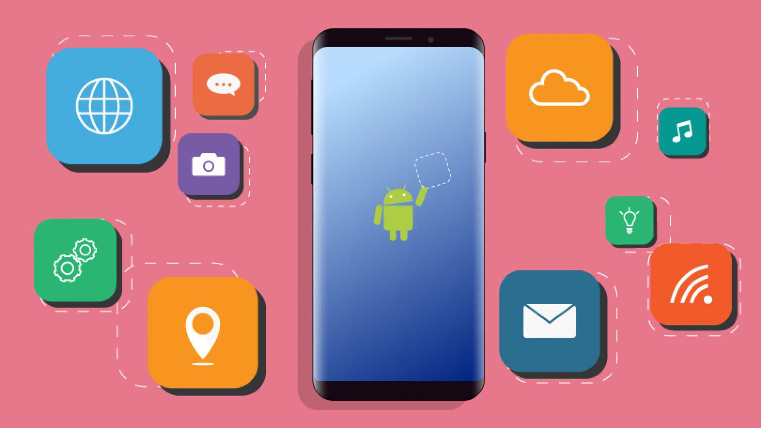 How To Spy On A Android Phone