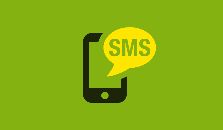 Top Apps to Spy on Text Messages