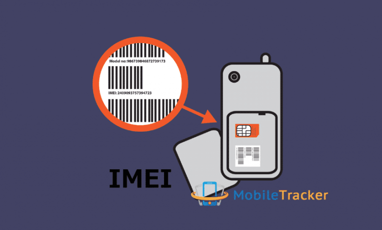 How To Check If Your Hack Imei Number Has Been Hacked Spy24