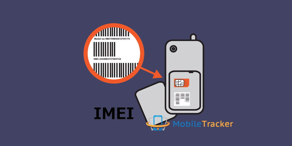 How To Check If Your Hack IMEI Number Has Been Hacked