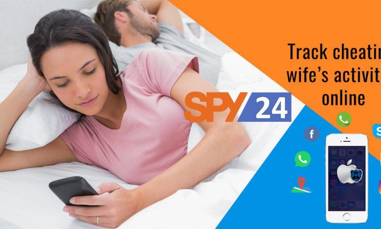 how-can-i-spy-on-my-husbands-cell-phone-without-touching
