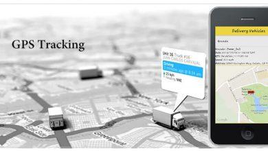 Photo of Monitor Specific Locations with SPY24 Geo-Fencing App