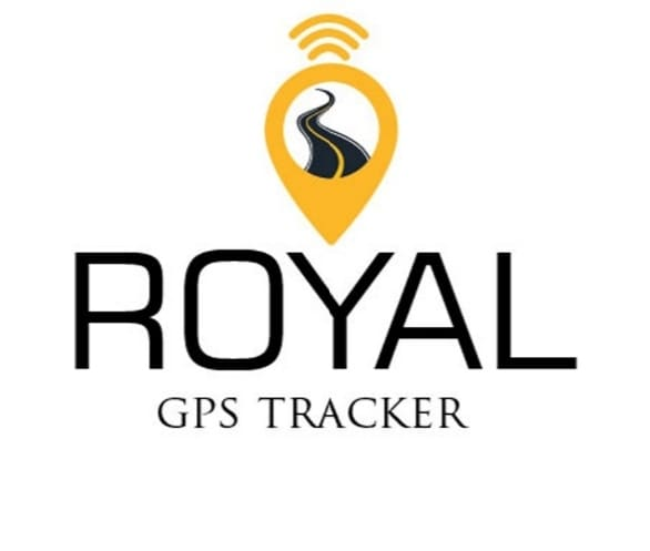 24 Android Tracking App Gps 2020