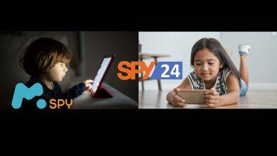 Photo of SPY24 vs. mSpy: The Final Showdown Of The Top Two Spying Apps