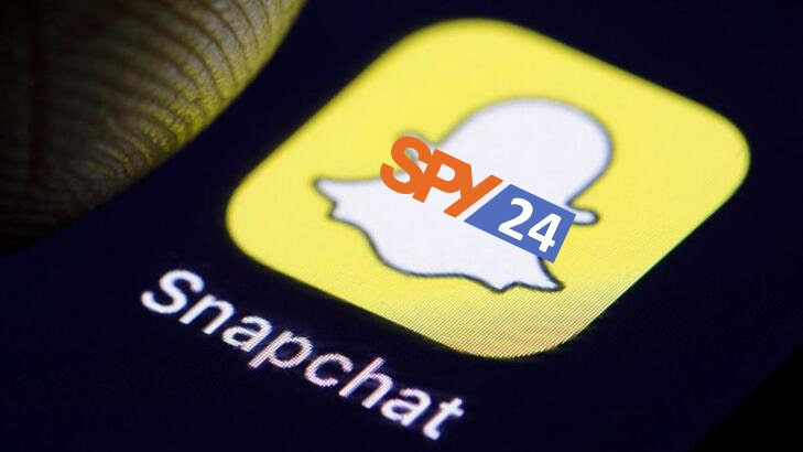 Snapchat Cheating: How to Catch a Betrayal Spouse on Snapchat