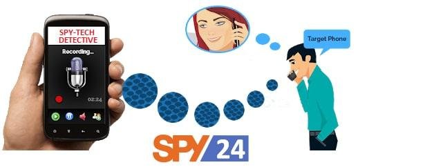 spying on me meaning in hindi