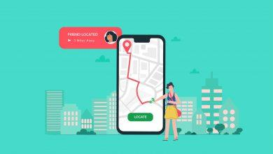 Photo of PHONE NUMBER TRACKER – THE ULTIMATE WAY