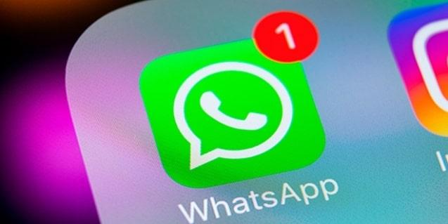 WhatsApp without Root Spy
