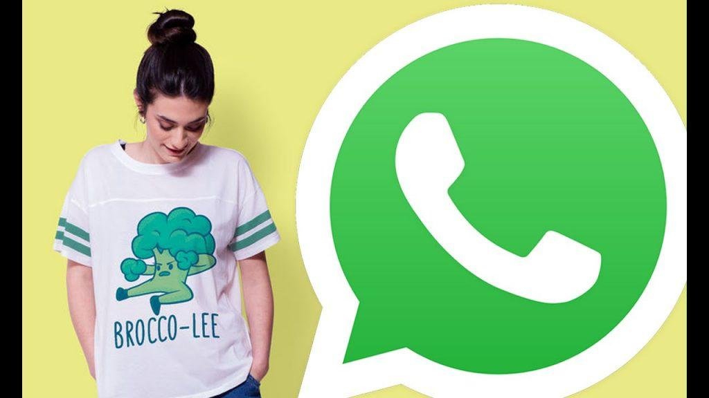Why You Need Remote WhatsApp Spying as