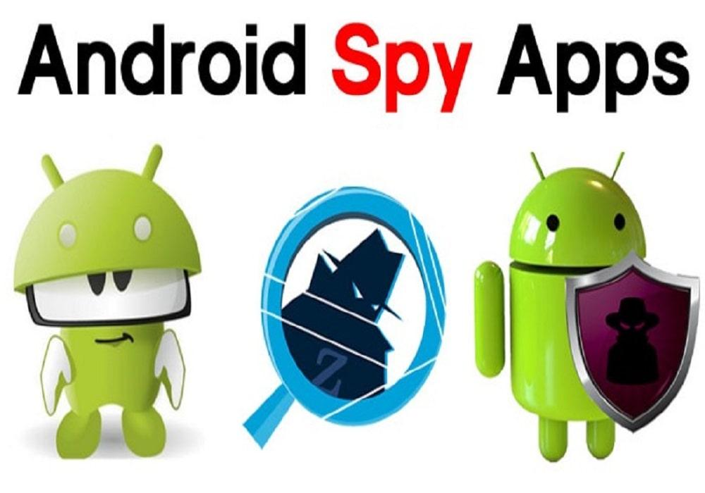 How to Spy On Text Messages in SMS 2020