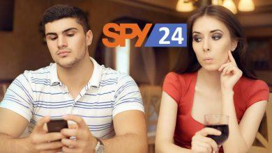 Photo of How To Track A Cell Phone Without Them Knowing?spying