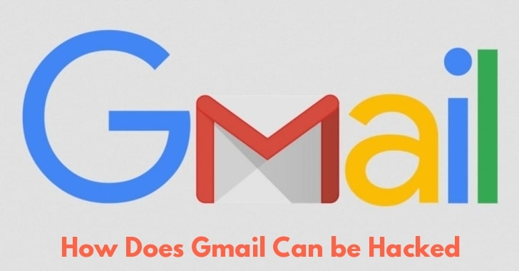 Gmail hack: How to Hack Gmail account