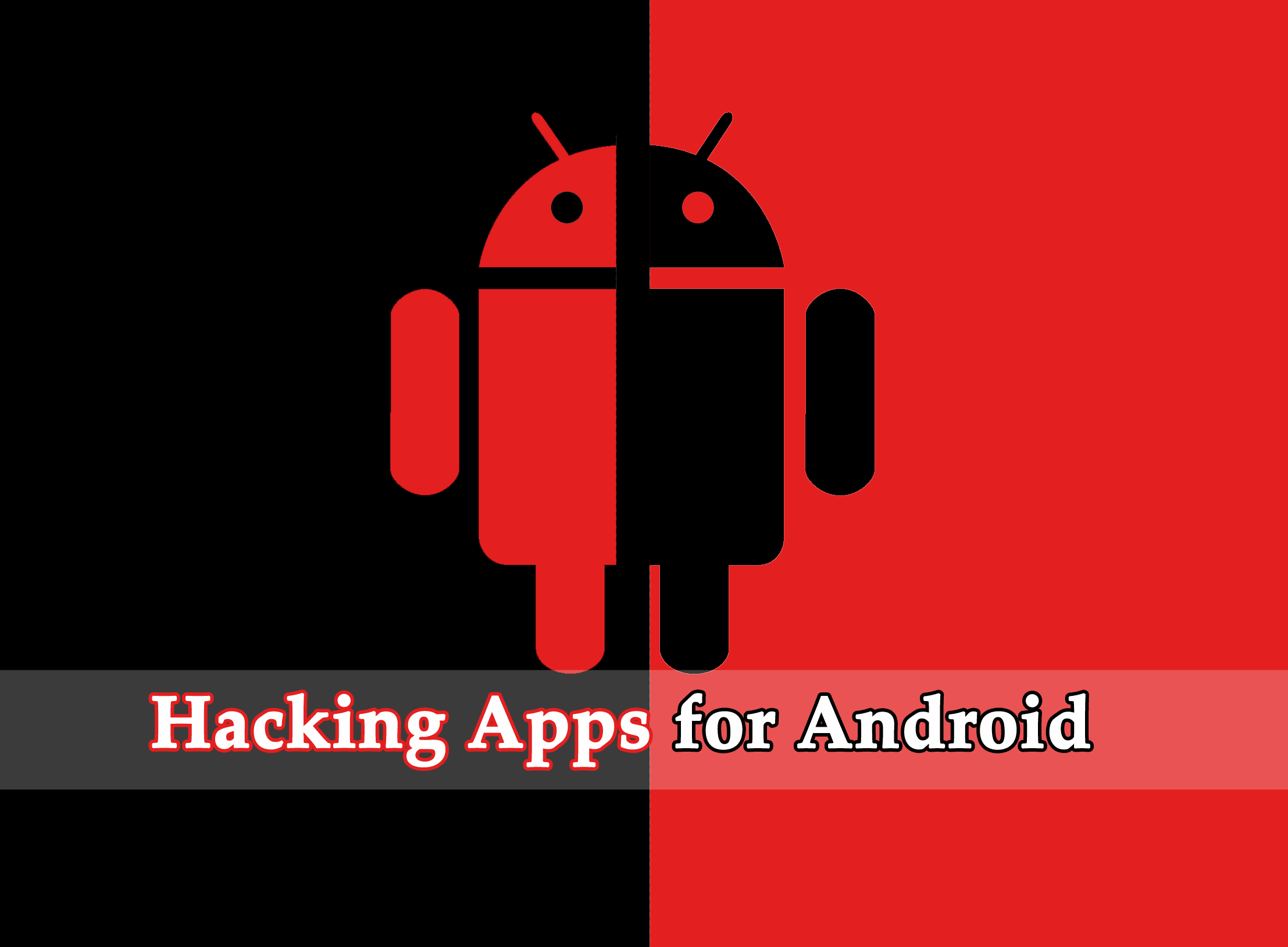 How Hackers Hack Mobile Using SMS