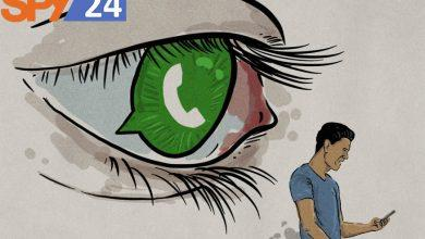Photo of 11 Best WhatsApp spying apps for you