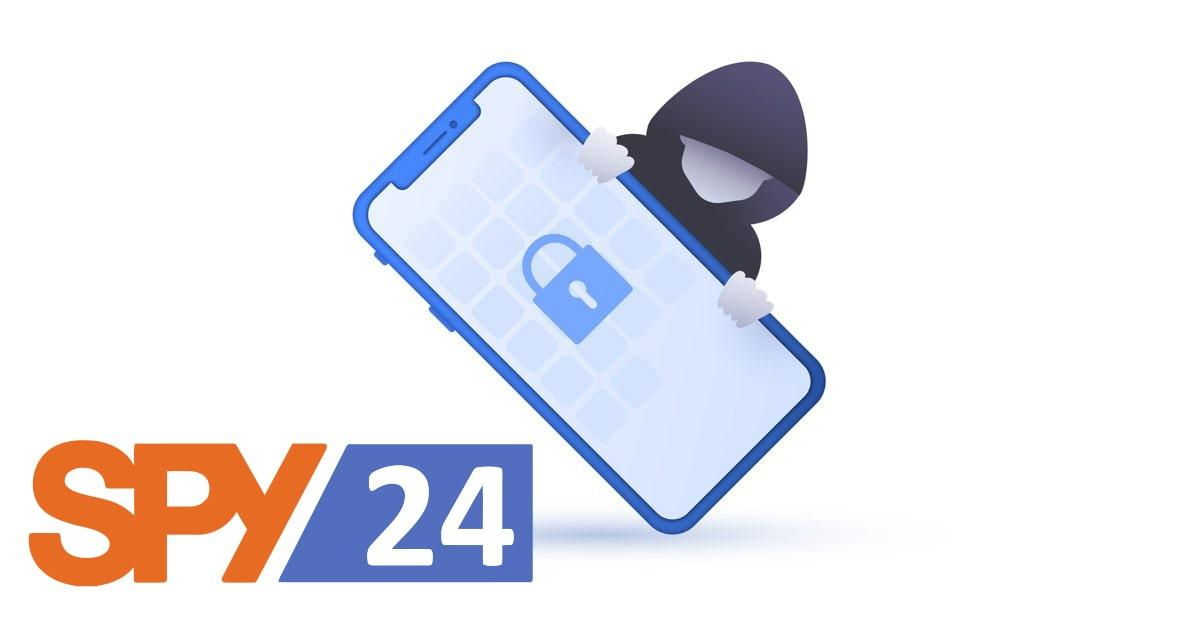 How to hack a phone number from any device.