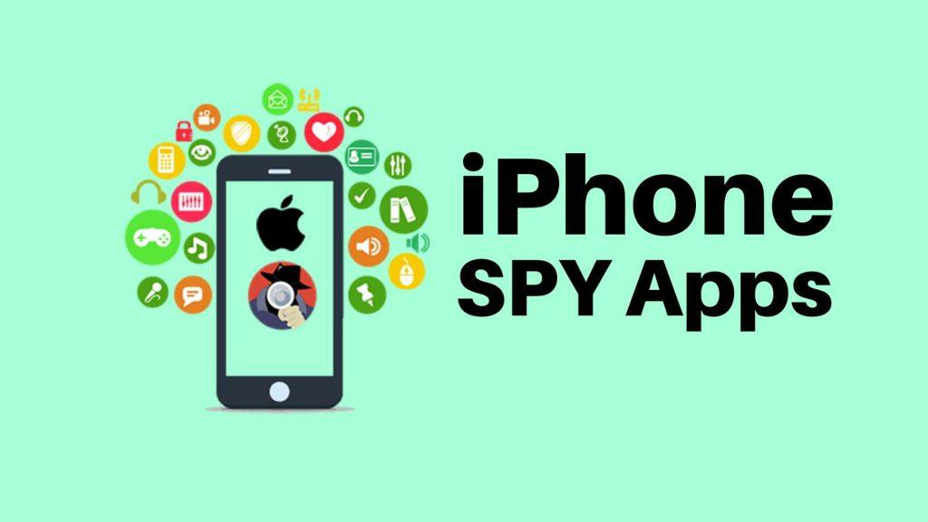 how to block cell phone monitoring