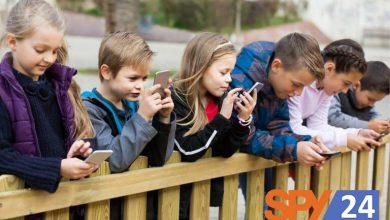 Photo of How to monitor your kids' phone and app usage?