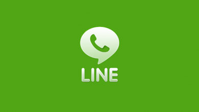 Photo of LINE Messenger Spy -Monitor LINE Messages on Android