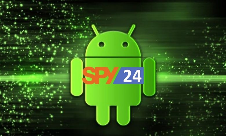 10 Best Hacking Apps for Android 2020