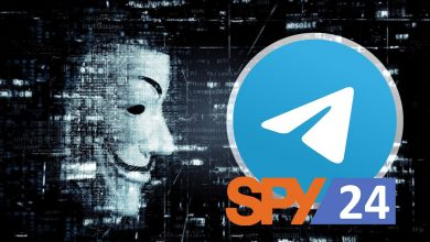 Photo of How to Hack Telegram: An Ultimate Guide in 2020