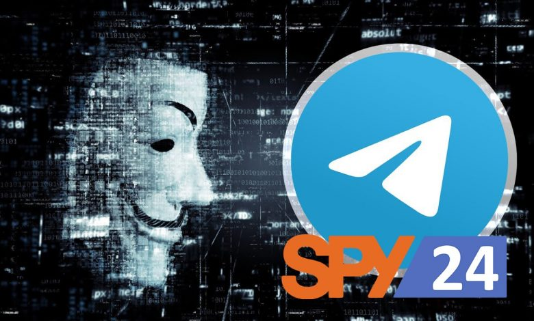 How to Hack Telegram: An Ultimate Guide in 2020