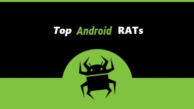 Photo of Buy Android Rat 2020