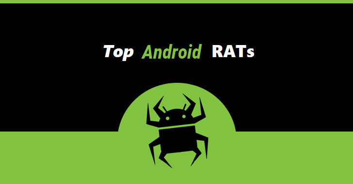 Buy Android Rat 2020