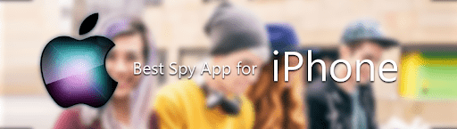 do iphone spy apps really work