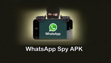 Photo of is whatsapp spyware New Business App and Spy