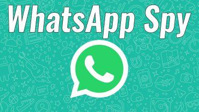 Photo of Pro Tips for Using WhatsApp Spy App An