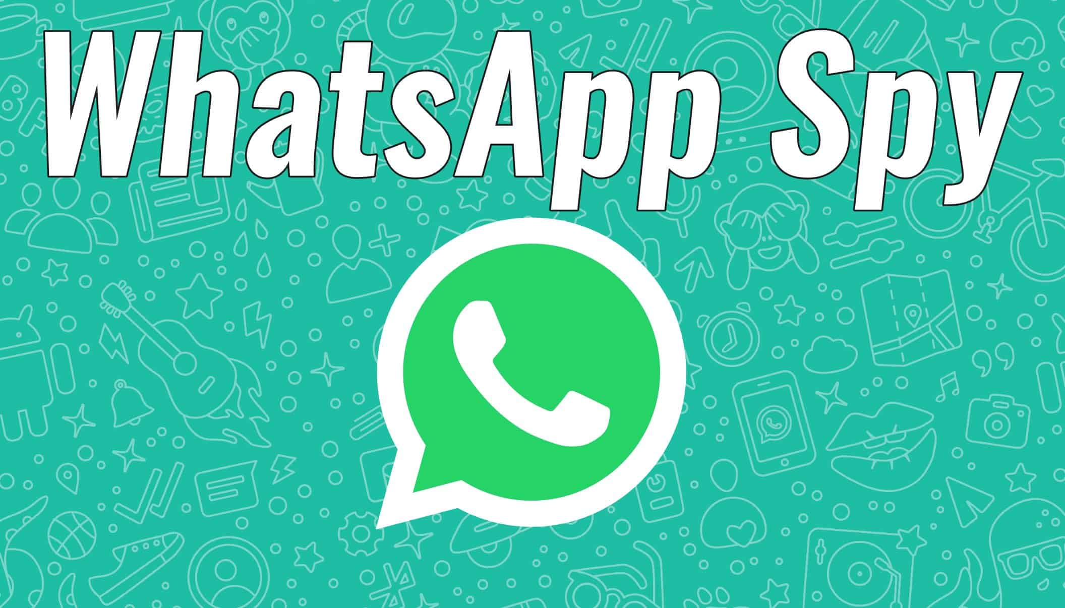 Pro Tips for Using WhatsApp Spy App An