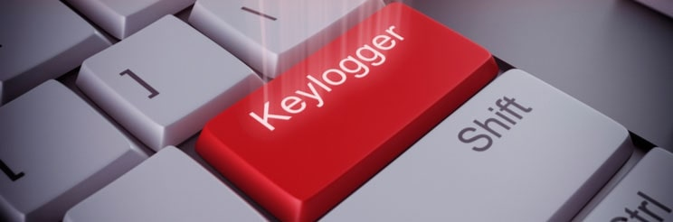 How to Install SPY24 Keylogger Remotely on Android