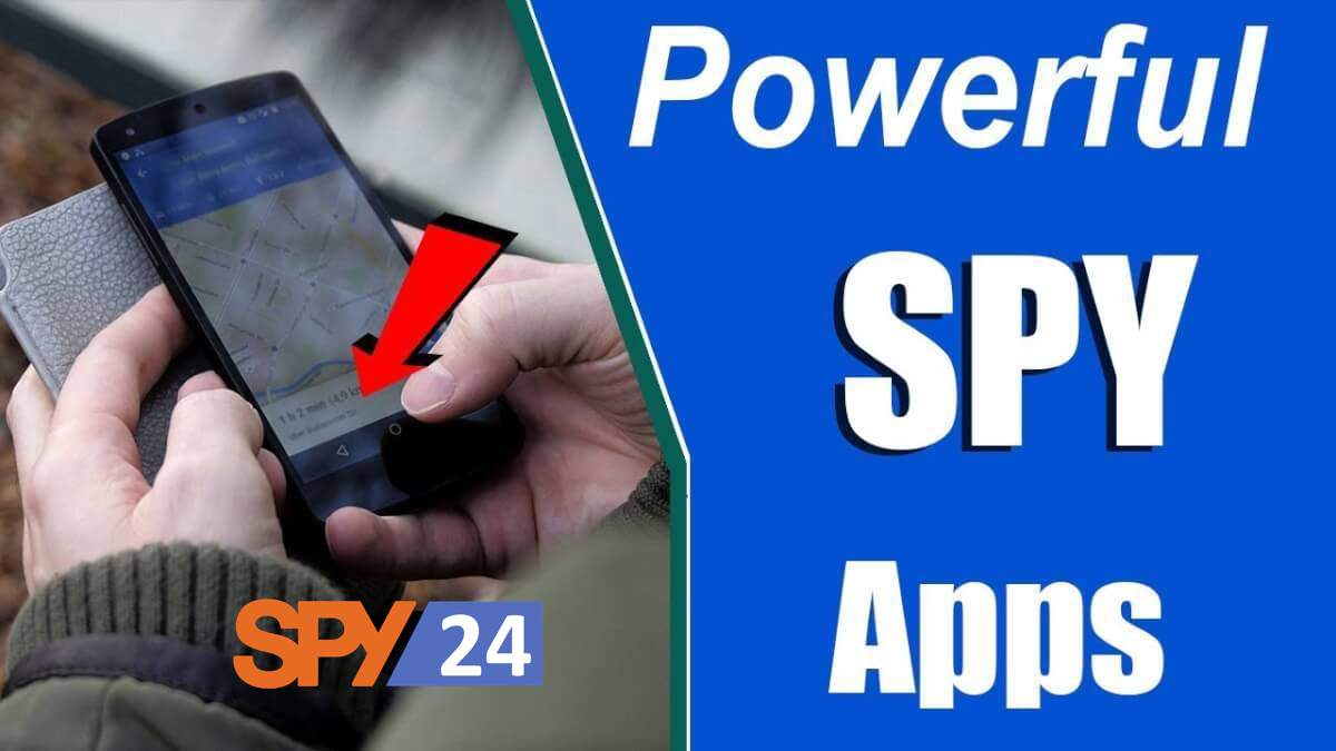 10 Best Free Hidden Spy Apps For Android Undetectable 2020