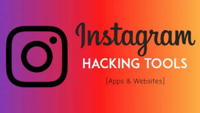Photo of Instagram Account Password Online Hack Tools